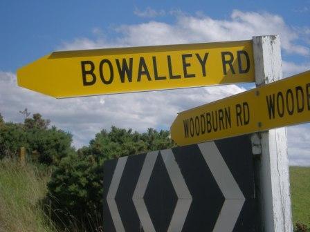 bowalley-rd-2