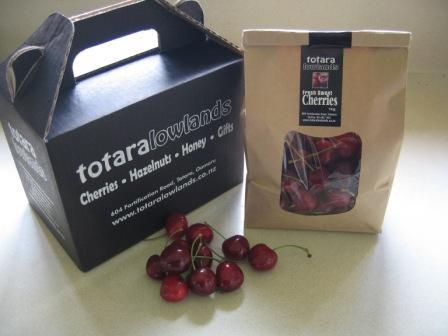cherries-001