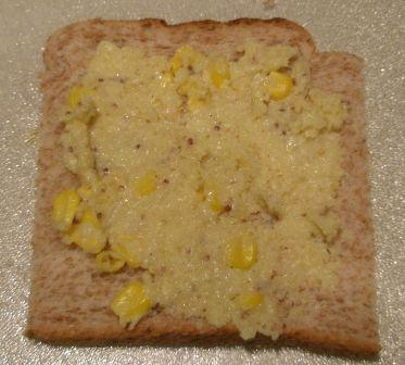 cheese rolls 003