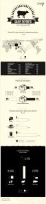dairy-export-infographic-jpg