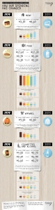 40years-hes-infographic-jpg
