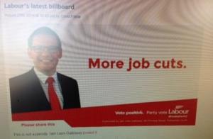 jobcuts