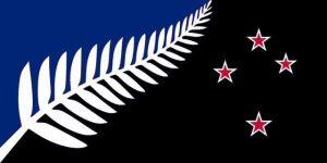 flag (640x320)